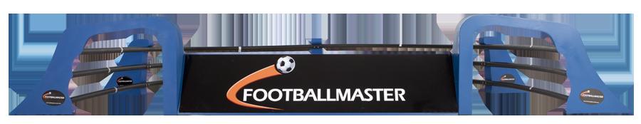 Footballmaster