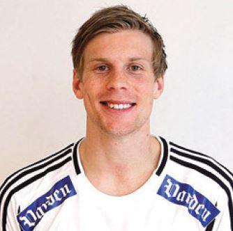 Norway Football National Team
