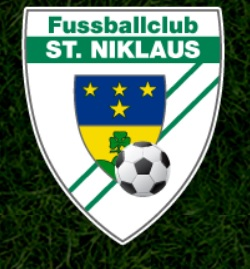 St. Niklaus Football Club, Switzerland